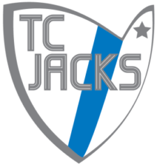 Twin Cities Jacks