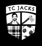 TC JACKS MINNESOTA LGBT SOCCER 501c3